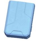 3D Scan Caliper Case